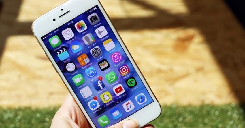 a977cc7c80f Como saber se iPhone 7 é original? Veja oito dicas para comprar com  segurança | Notícias | TechTudo