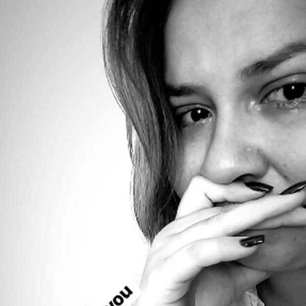 Marília Mendonça (Foto: Reprodução/Instagram)