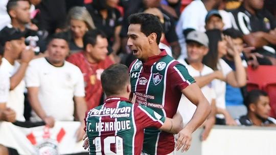 Foto: (EDU ANDRADE/FATOPRESS/ESTADÃO CONTEÚDO)