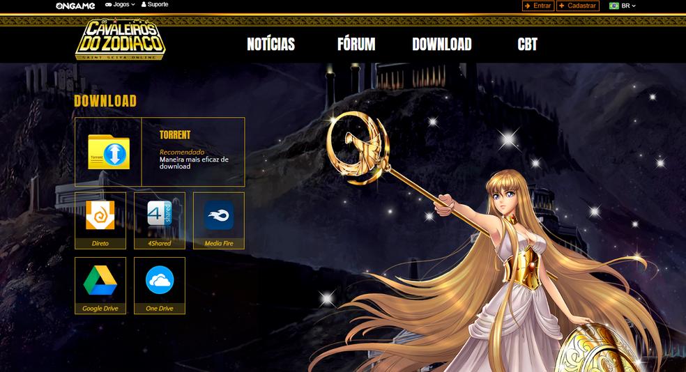 Cavaleiros do zodíaco game mugen 2. 0 by mugenmundo (download.