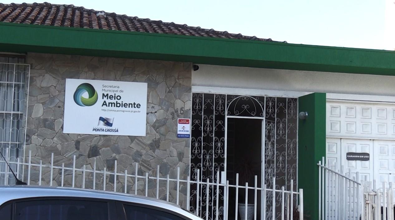 Com mil imóveis desocupados, Prefeitura de Ponta Grossa gasta R$ 200 mil por mês em locações - Notícias - Plantão Diário