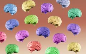 7 conselhos para manter a saúde mental em equilíbrio