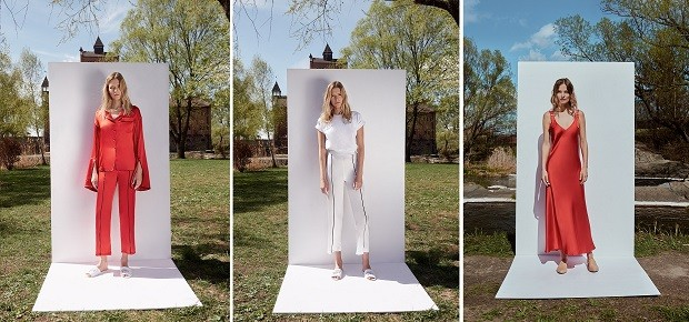 A empresa Sleeper cria pijamas que podem ser usados também para sair de casa (Foto: Divulgação)