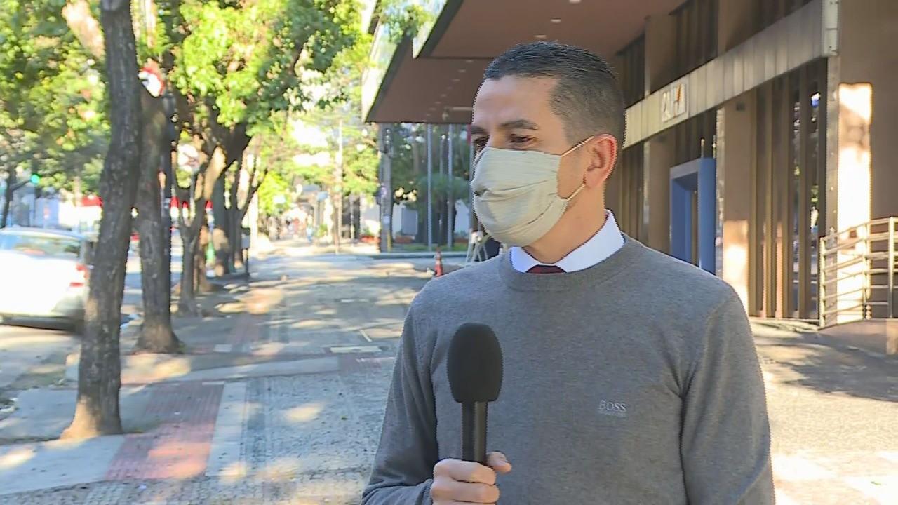 Passagens compradas e viagens canceladas durante a pandemia: MPMG orienta o que fazer
