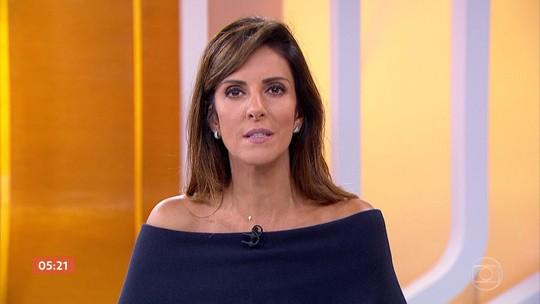 STF pede bloqueio de quase R$ 1,7 milhão em bens do deputado Aécio Neves