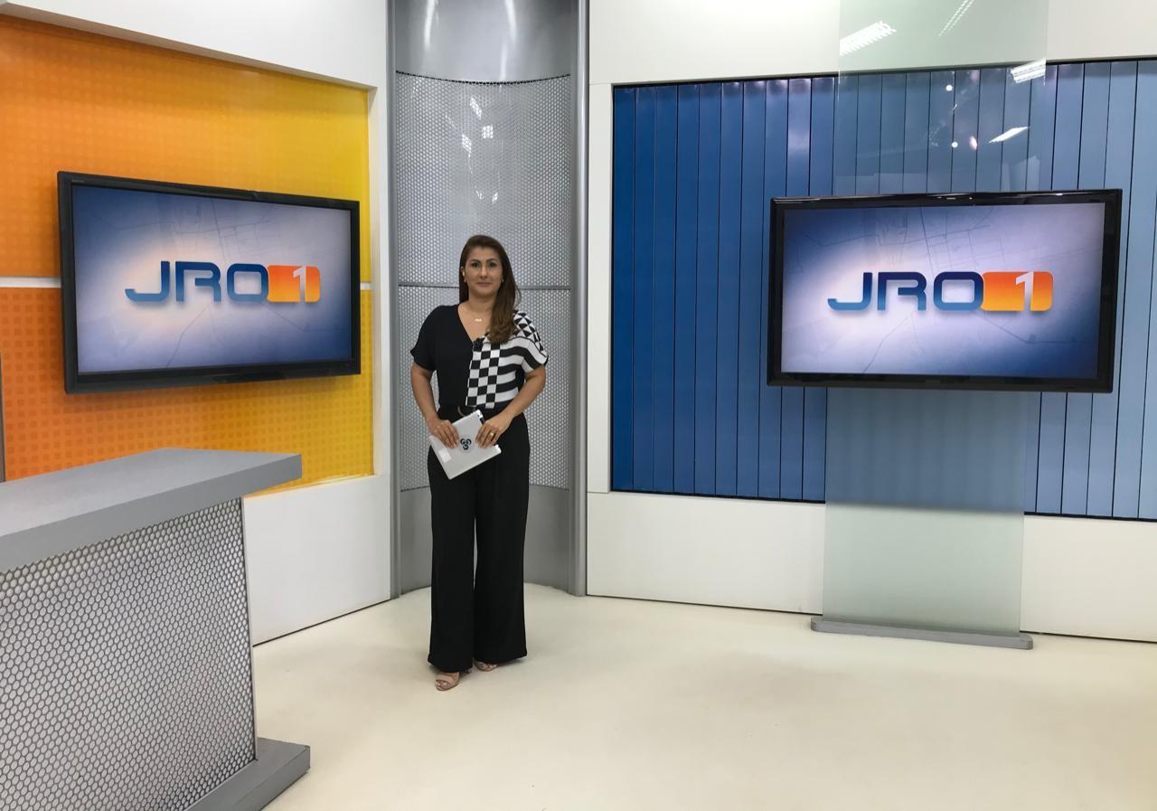 AO VIVO: Veja as últimas notícias de Rondônia