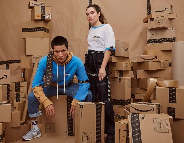 57aa88e23a646 Reserva é a primeira marca brasileira a colaborar com a Amazon - GQ ...