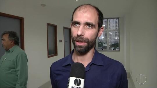 Santa Casa de Campos, RJ, está com medicamentos em falta devido à greve dos caminhoneiros