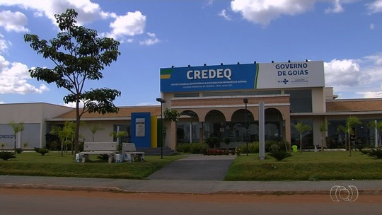 Tribunal de Contas aponta superfaturamento em obras de três Credeqs em Goiás