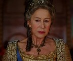 Helen Mirren em 'Catarina, a Grande'   HBO