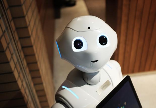 Inteligência artificial: um marco para a sociedade - Época Negócios | Colunas