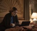 Kate Winslet na série 'Mare of Easttown' | Divulgação/HBO