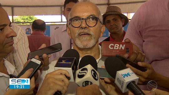 Forró Caju é confirmado pela Prefeitura de Aracaju