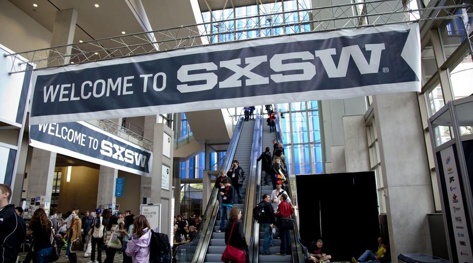 South by Southwest, maior evento de tecnologia e economia criativa do mundo (Foto: Reprodução/Wikimedia Commons)