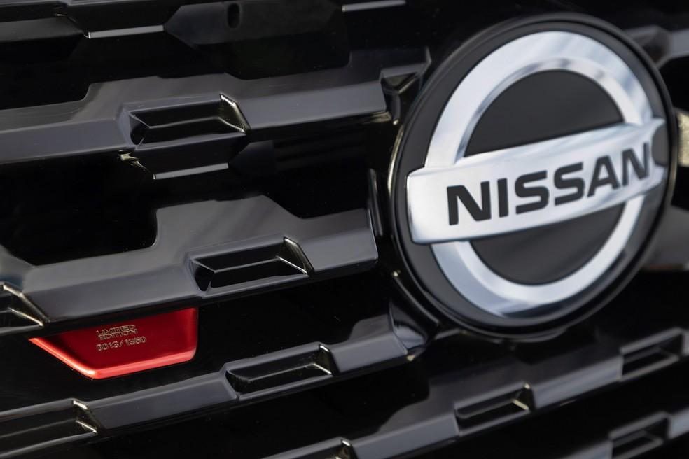 Nissan Kicks Xplay é série especial com visual exclusivo e preço acima dos  R$ 120 mil   Lançamentos   autoesporte