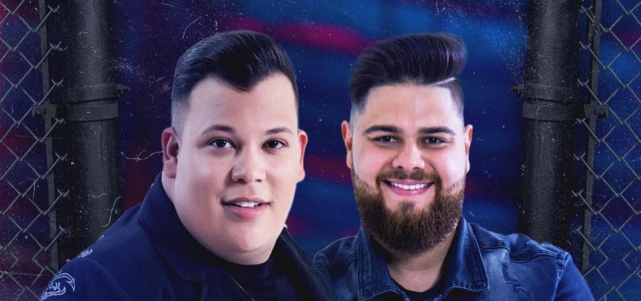 Caso de Pedro Motta e Henrique com 'Lili' mostra que universo pop já não tolera o preconceito