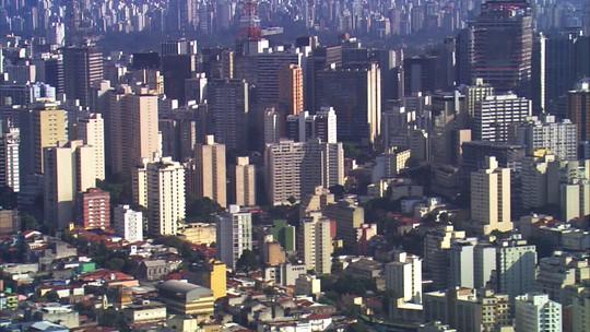 STJ decide que síndico isento de pagar condomínio não deve recolher Imposto de Renda