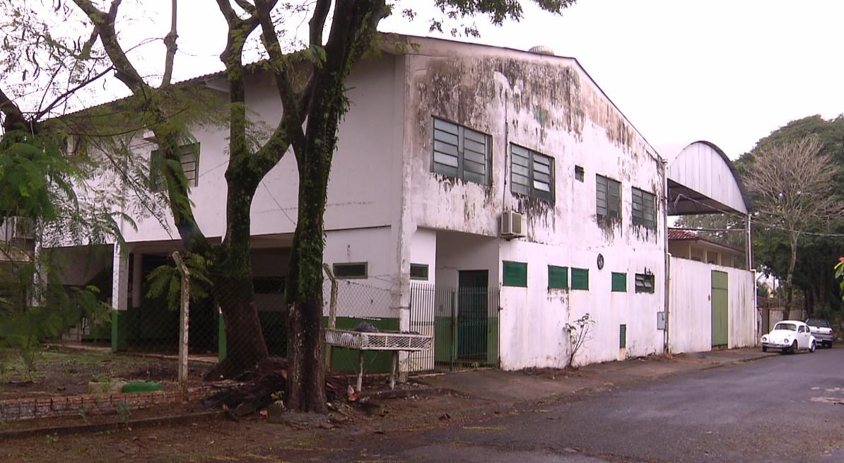 MP-PR investiga pagamento de aluguel de prédio sem uso pela Prefeitura de Foz do Iguaçu - Notícias - Plantão Diário
