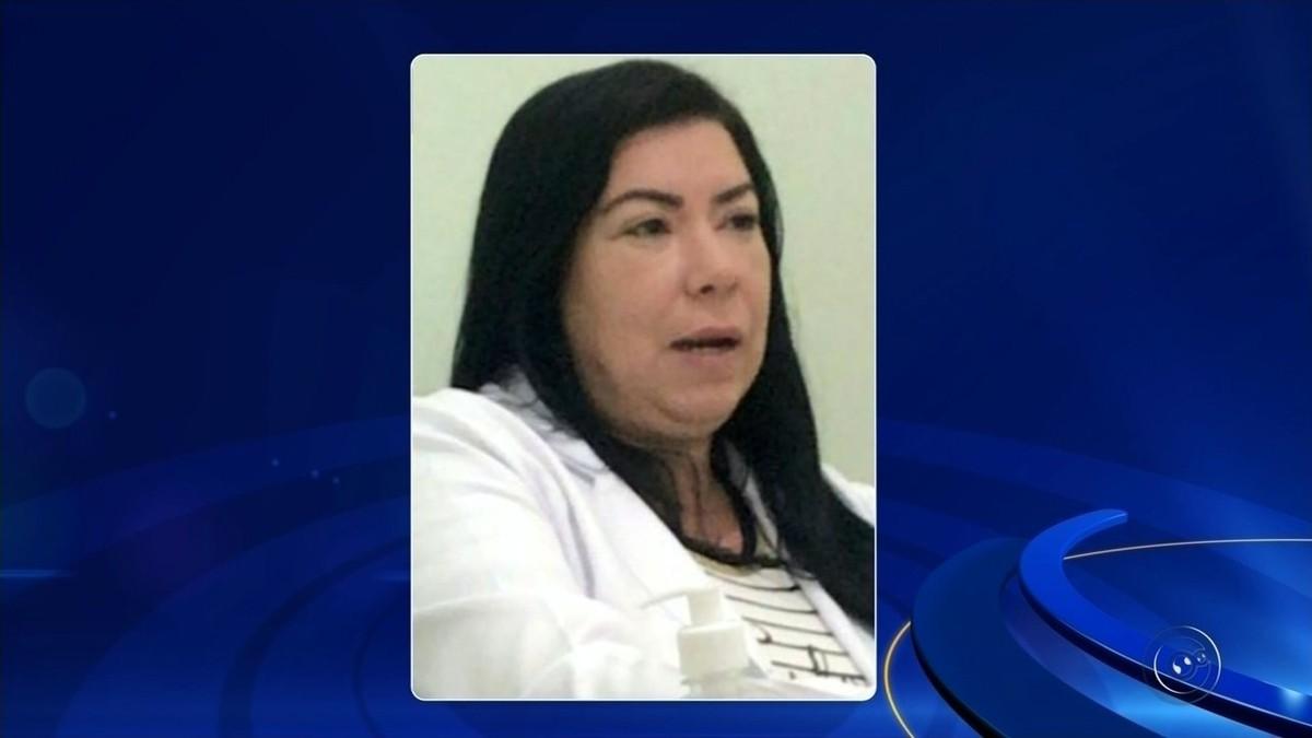 Falsa médica usou Google para dar diagnóstico de nariz quebrado, diz paciente