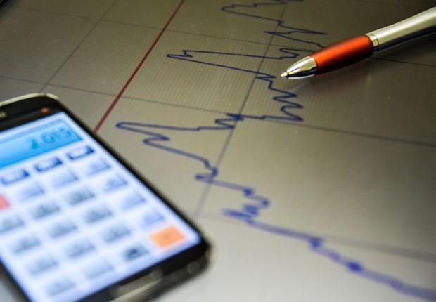 Economia (Foto: Marcello Casal Jr./Agência Brasil)