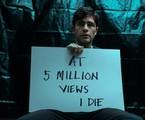 Adrian Grenier em cena de 'Clickbait' | Divulgação/Netflix
