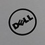 Dell Recovery Tool