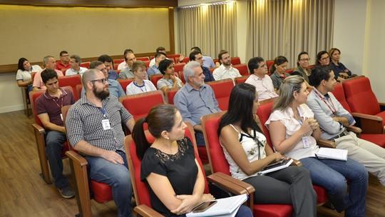 Foto: (SeMAE Rio Preto/Divulgação)