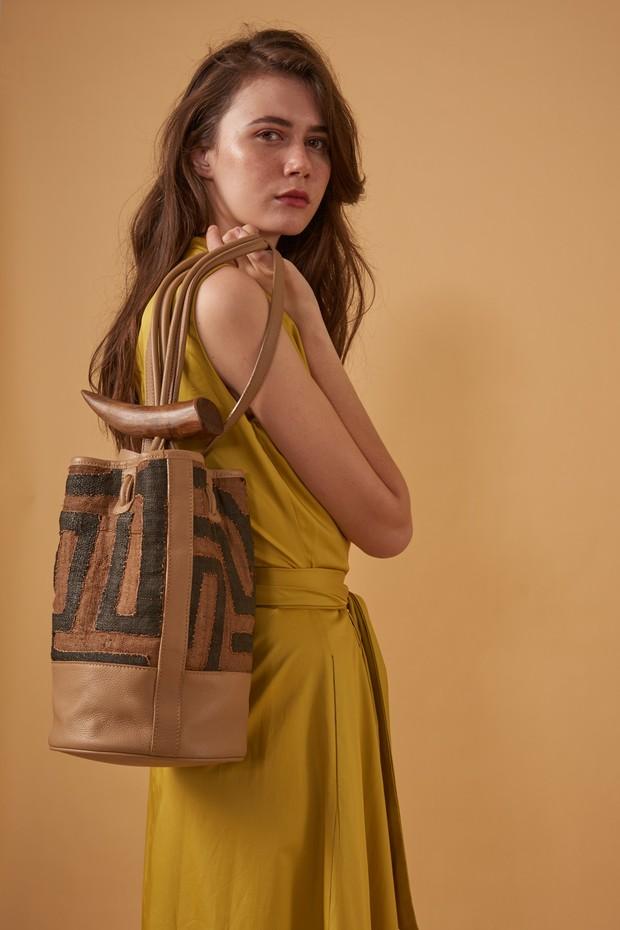Com que bolsa eu vou? Nossa editora de moda elege seis marcas brasileiras para ficar de olho (Foto: Murilo Yamanaka)