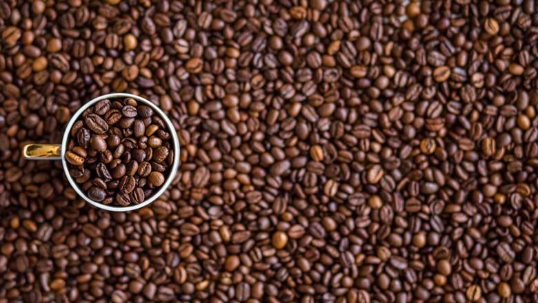 cafe-cafezinho-grao (Foto: Pexels)
