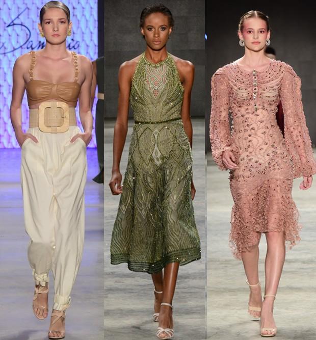 Dragão Fashion Brasil (Foto: Divulgação)