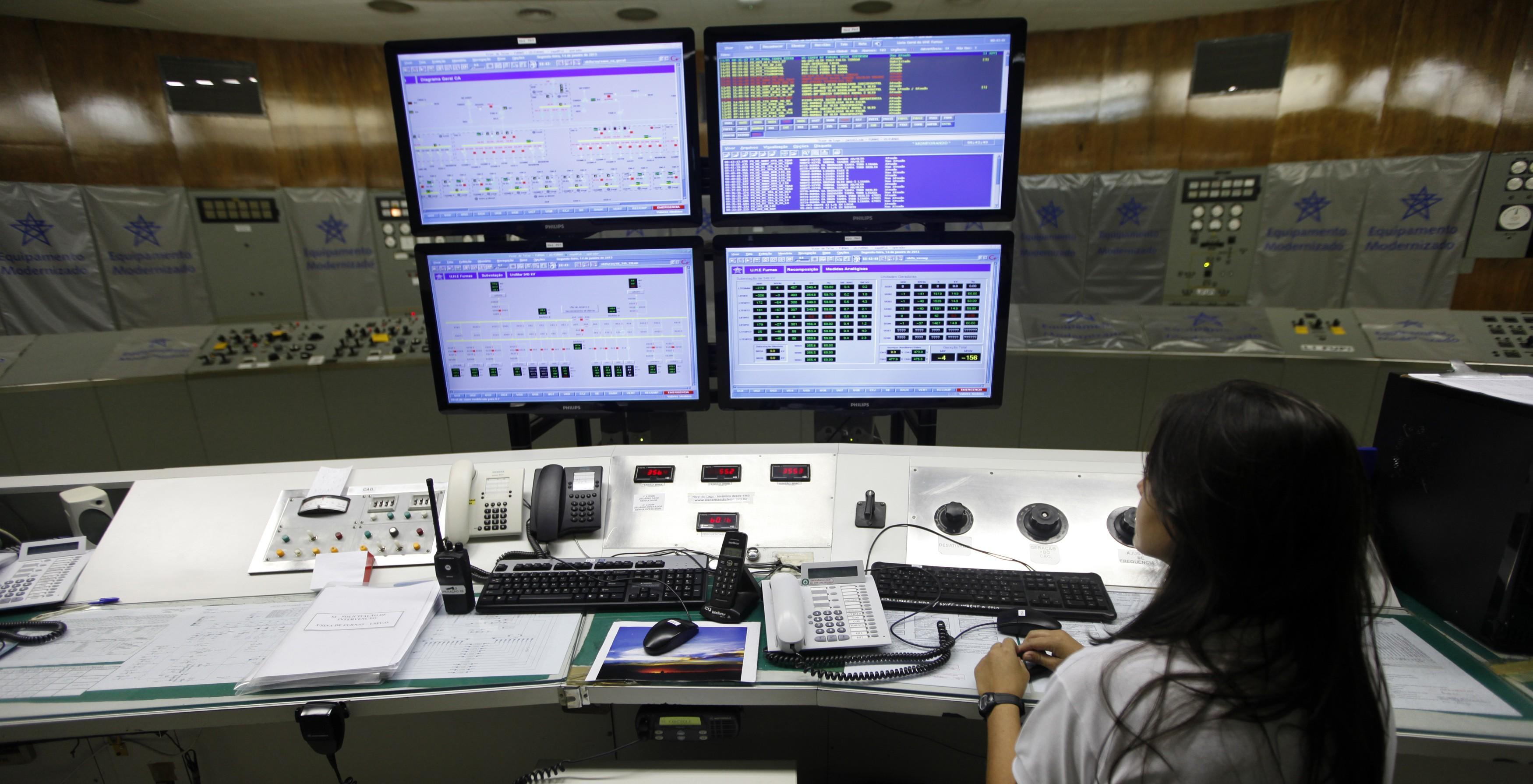Ataques cibernéticos aumentam com pandemia e atingem companhias elétricas no Brasil e no mundo