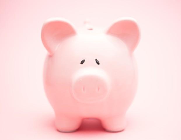 economia; dinheiro; compras (Foto: Shutterstock)