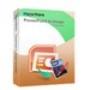 MajorWare PowerPoint to Image
