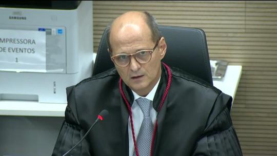 TRF-2 condena dois ex-presidentes da Alerj e ex-deputado