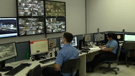 Após morte de estudante dentro de campus, UFG começa a monitorar unidades por câmeras