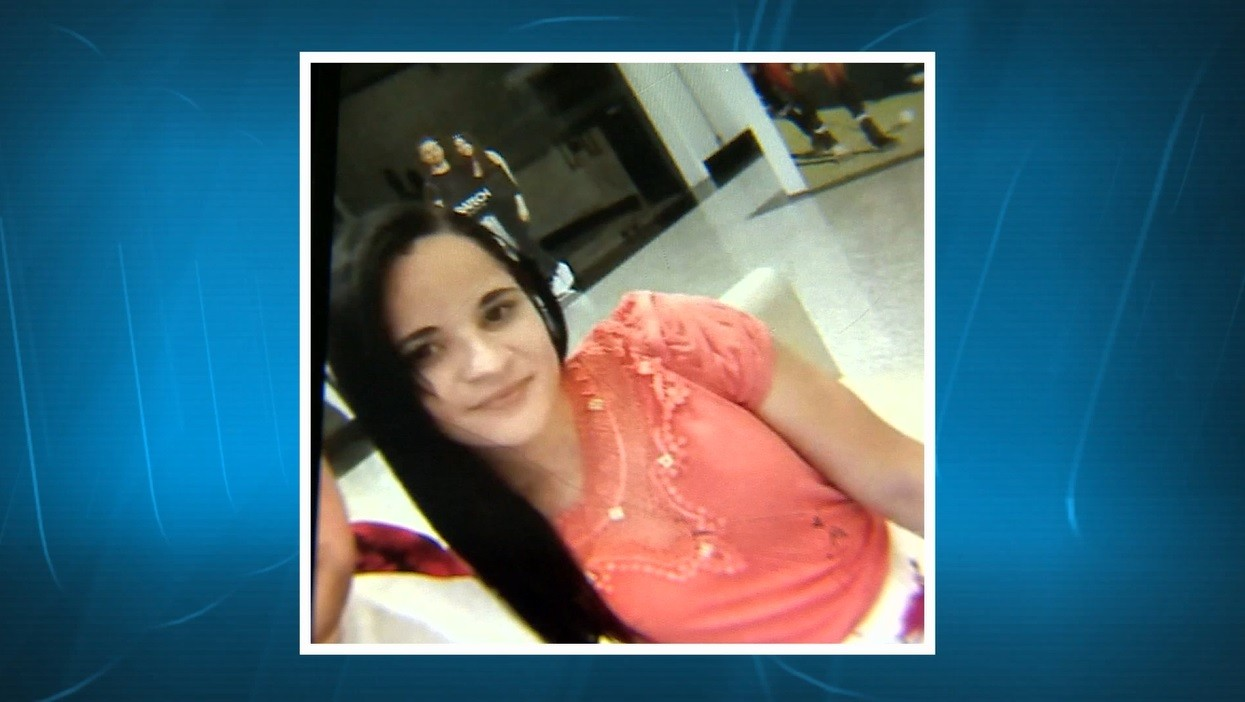 Polícia Civil apura possível desaparecimento de jovem em Juiz de Fora