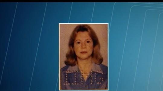 Mulher é assassinada a tiros pelo ex-marido em Montes Claros