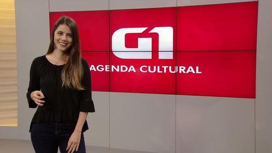 Festival Sonora e Vanessa da Mata são destaques no fim de semana no ES