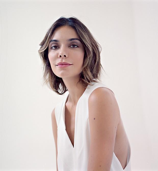 Laura Ancona (Foto: Divulgação)