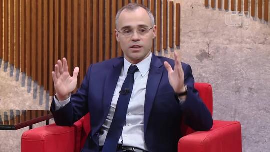 AGU decide fazer força-tarefa para cobrar multas do Ibama a desmatadores