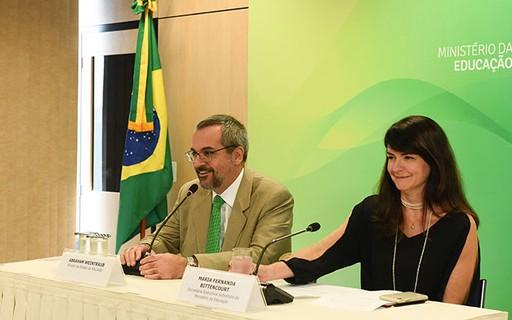 MEC anuncia liberação de quase R$ 2 bilhões para universidades e institutos