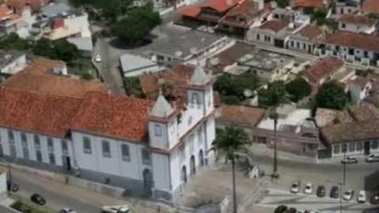 Foto: (PMF/Divulgação)