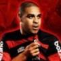 Papel de Parede: Flamengo Hexacampeão (4)