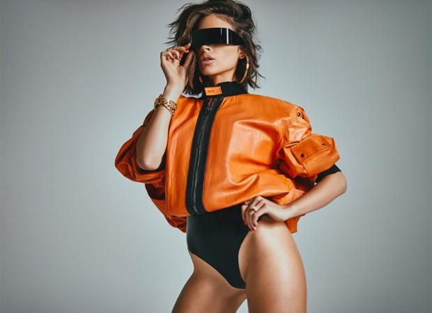 Olivia Culpo (Foto: Mike Rosenthal/Modeliste Magazine)