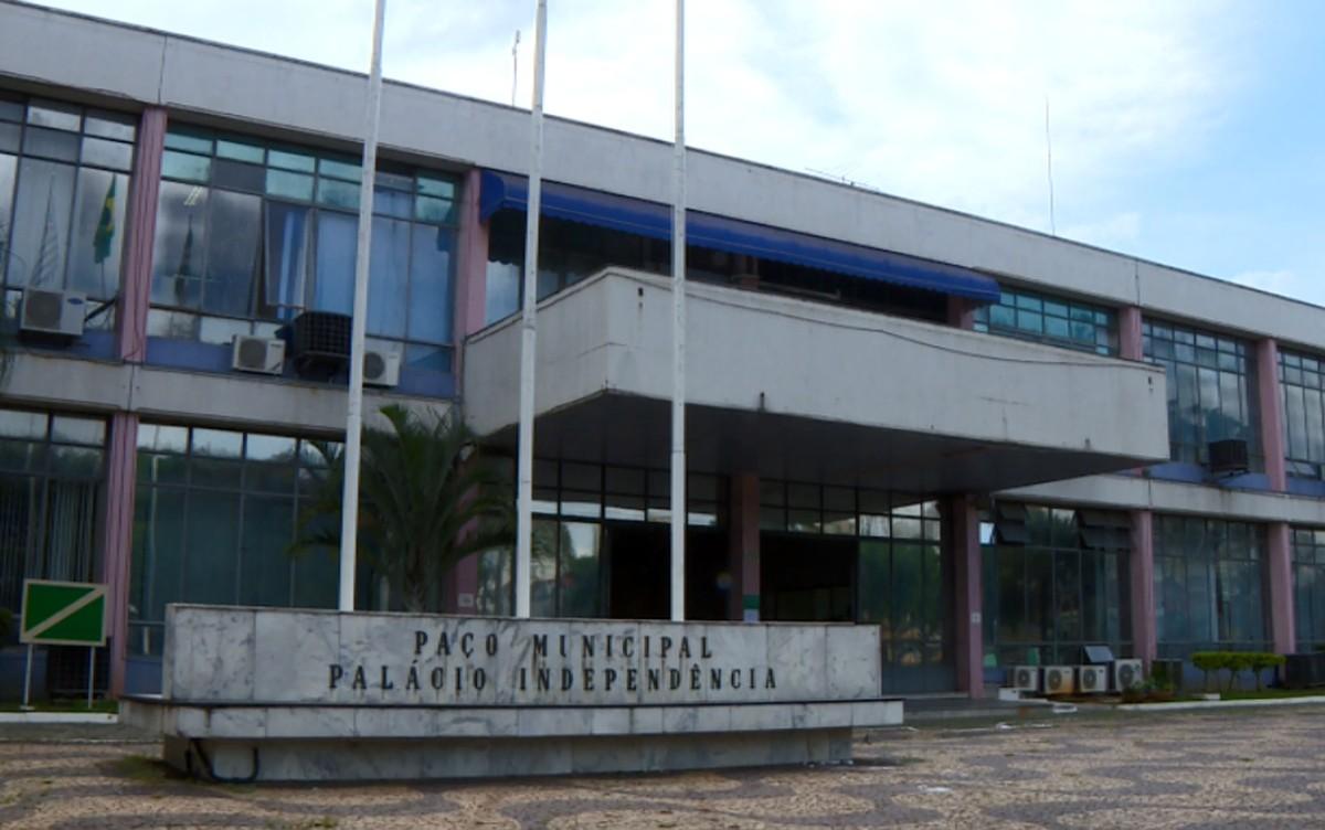 Valinhos deixará de arrecadar R$ 5,6 milhões com fechamento de fábrica de papelão