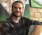 Emilio Dantas | Globo/Sergio Zalis