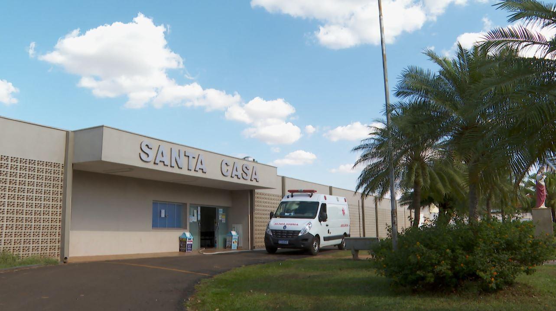 Justiça determina reabertura do pronto atendimento na Santa Casa de Pitangueiras, SP