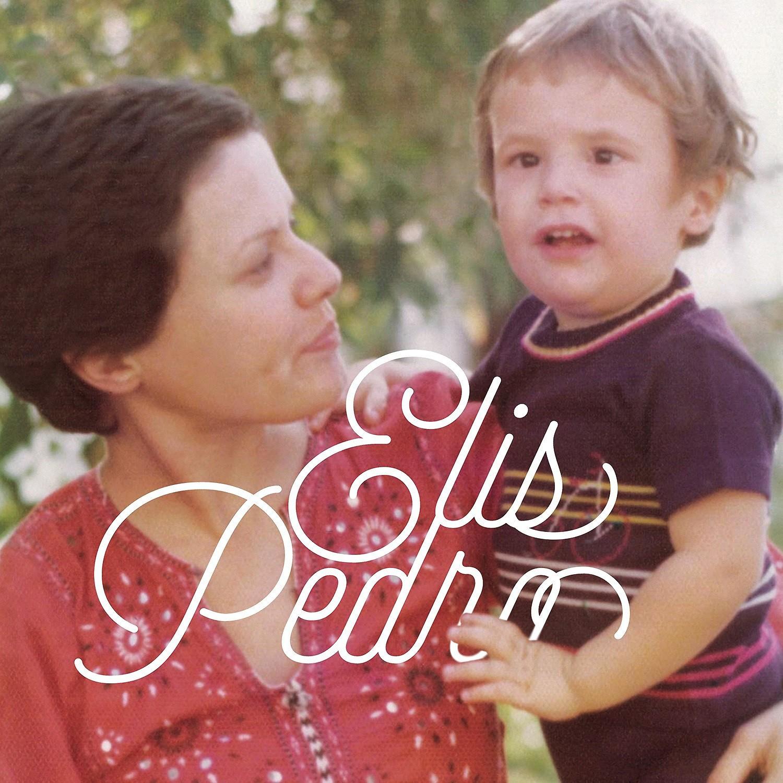 Filhos de Elis reabrem 'Casa no campo' para duo afetivo da cantora com Pedro Mariano