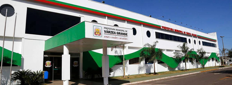 Patrimônio dos candidatos à prefeitura de Várzea Grande (MT) vai de R$ 150 mil a R$ 1,5 milhão