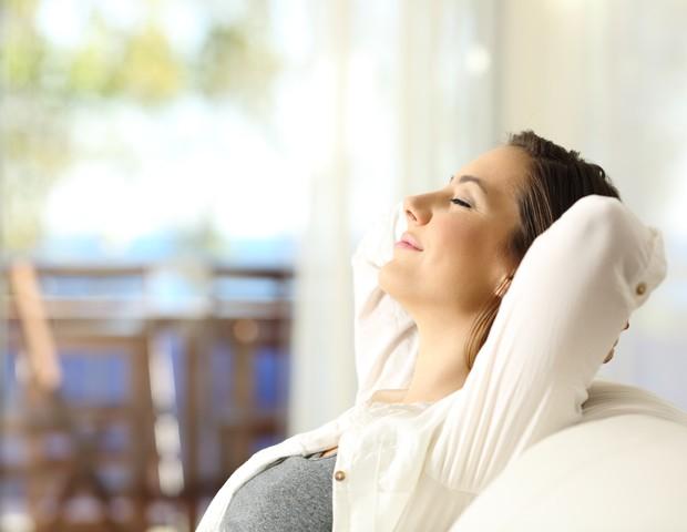 Mulheres solteiras congelam seus óvulos por falta de parceiro, revela estudo (Foto: Thinkstock)